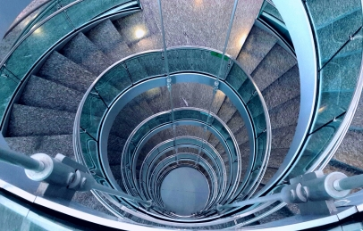emiliano s verga 001 spirale