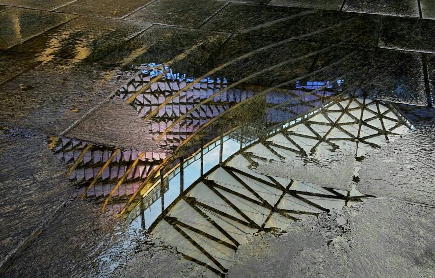 emiliano s verga 004 astronave