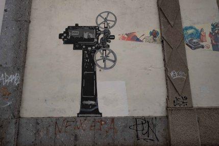 luisa grassi armeniafilm08